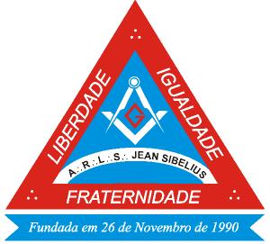 Logo_JeanSibelius